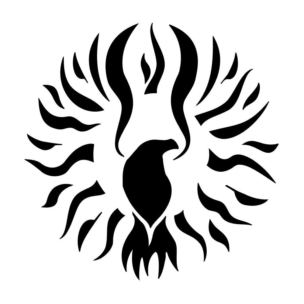 символ свободы тату картинки