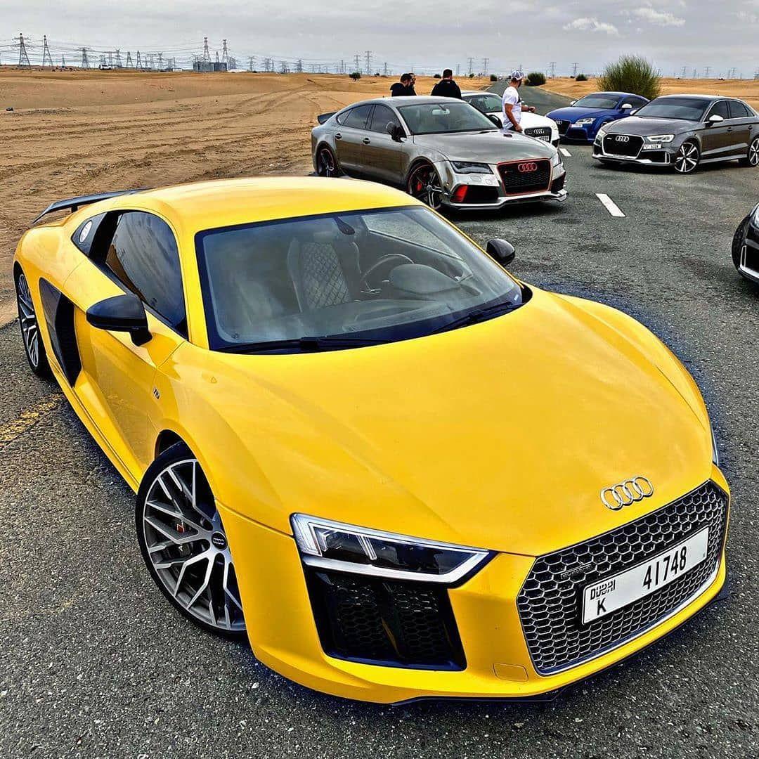 Epingle Sur Nice Cars