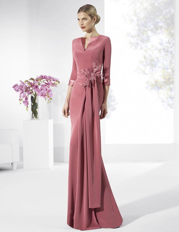 Precio vestidos novia manu alvarez