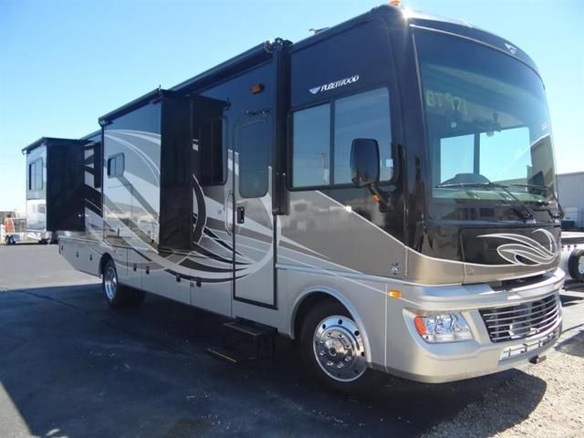 Class A Motorhomes For Sale New Used Rvs Camping World