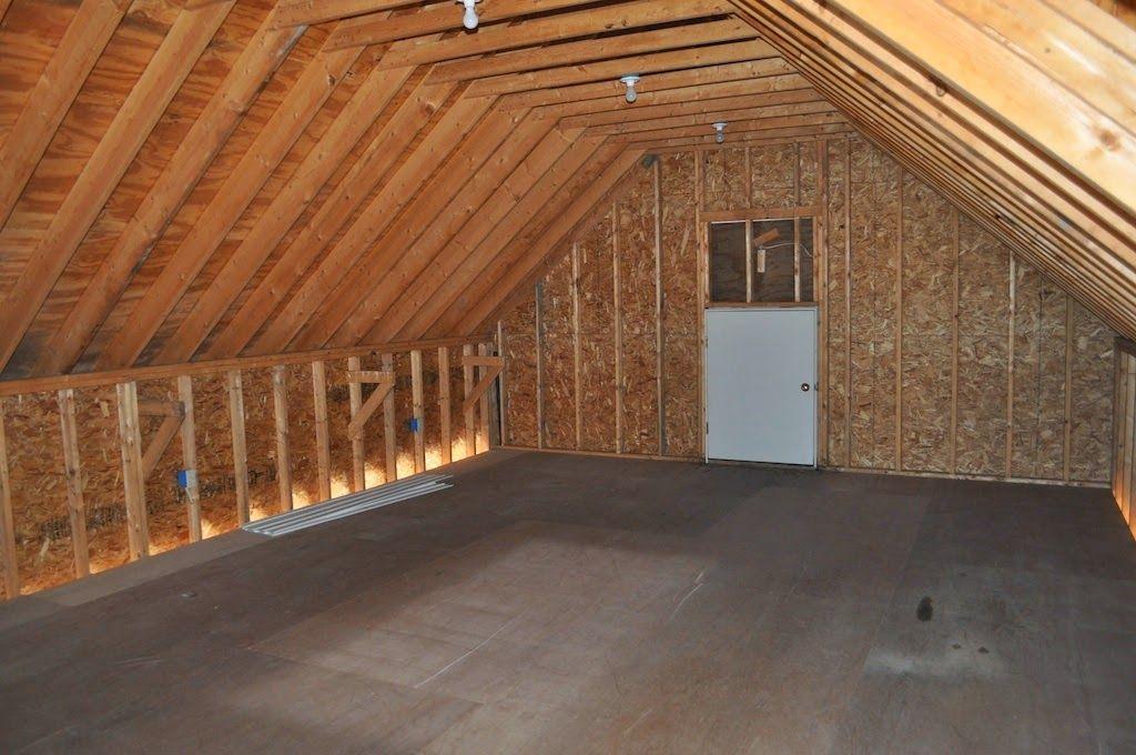 15 Unique Bonus Room Ideas and Designs for Your Home – Attached Garage Plans With Bonus Room
