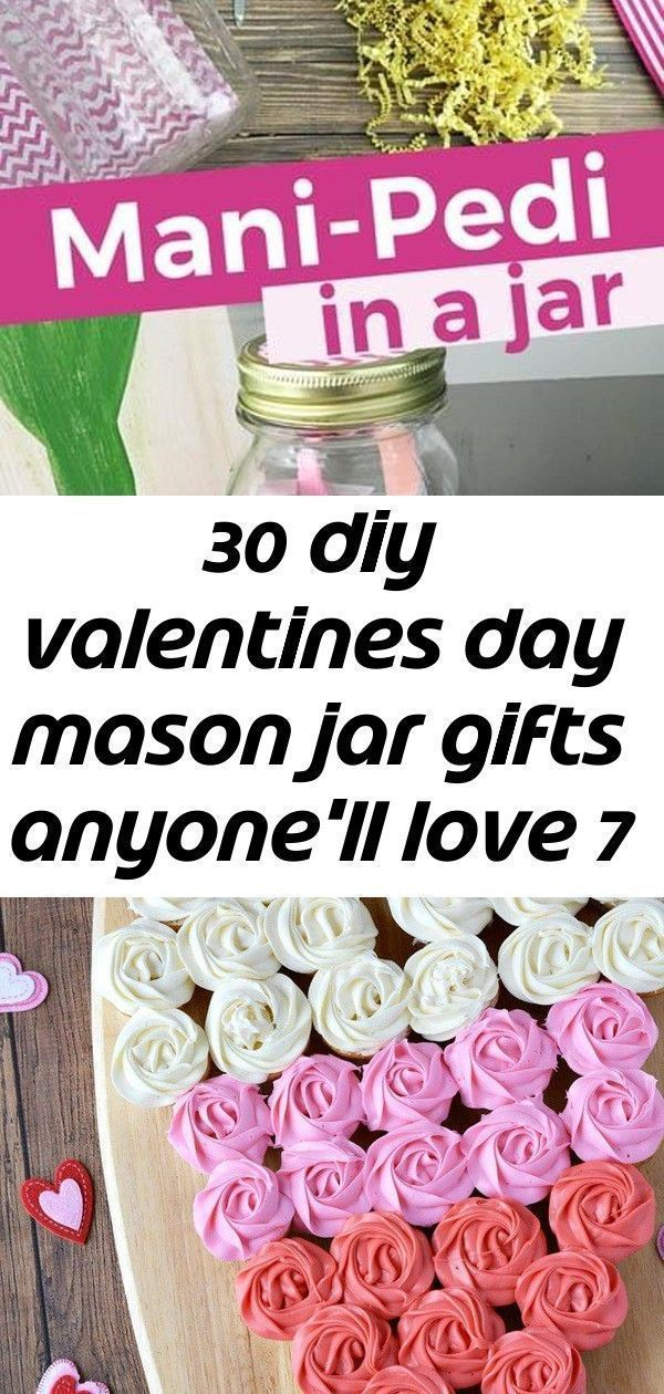 30 DIY Valentinstag Einmachglas Geschenke Jeder wird 7 lieben - Valentinstag ...  30 DIY Valentinstag Einmachglas Geschenke, die jeder lieben wird 7 – Valentinstag Einmachglas 30  #Diy #Einmachglas #Geschenke #jeder #lieben #Valentinstag #wird #Valentines day dress