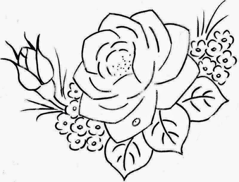 Aulas De Pintura Em Tela E Tecido Pinturas Coisas Para Desenhar