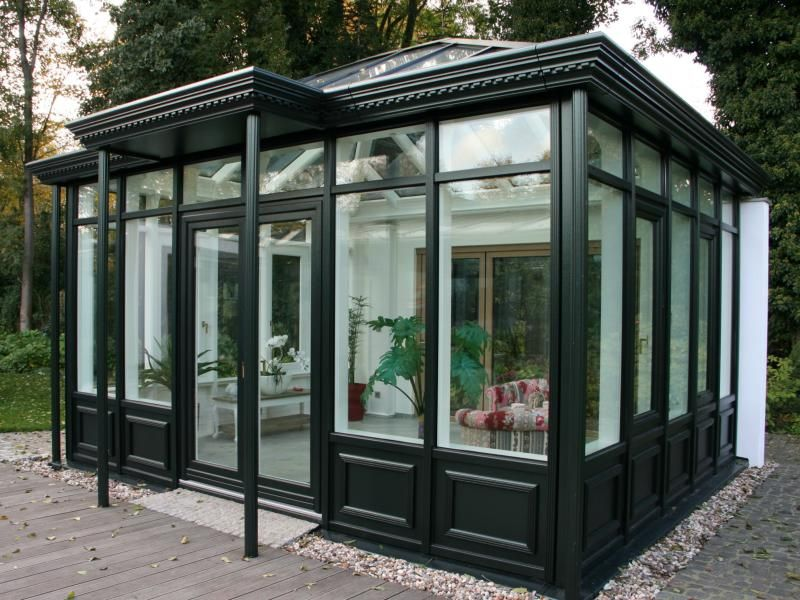 steinbach scala viktorianischer wintergarten wintergarten pinterest. Black Bedroom Furniture Sets. Home Design Ideas