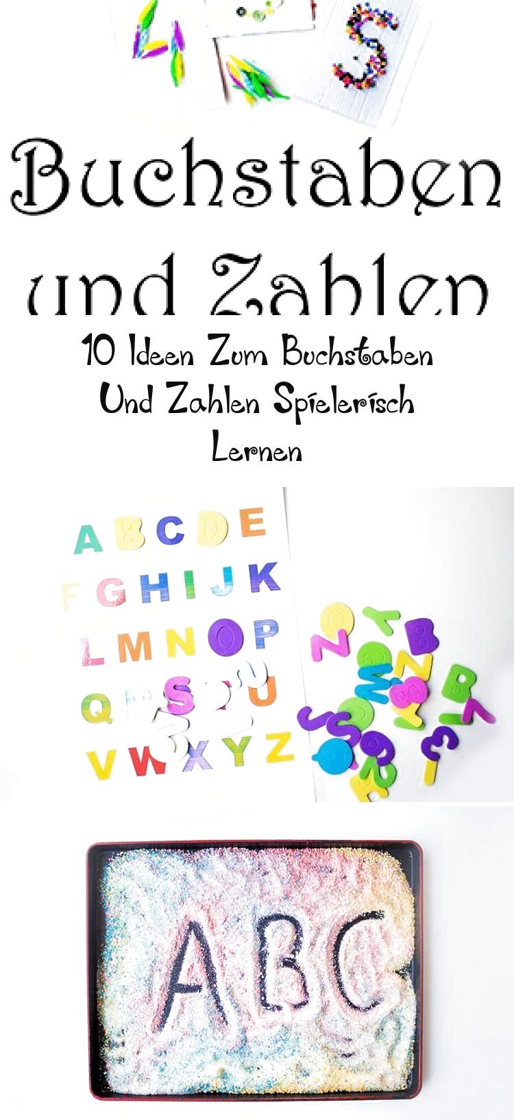 Zahlen lernen mit Kindern: Zahlenspiel aus Eierkarton basteln. Lernspiel für Ki...  #aus #Basteln #Eierkarton #für #Kindern #lernen #Lernspiel #mit #Zahlen #Zahlenspiel