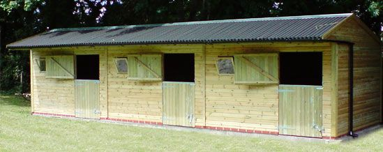 Marvelous Horse Shelter Ideas | Designs, Horse, Pony, Mare, Stallion, Stables,
