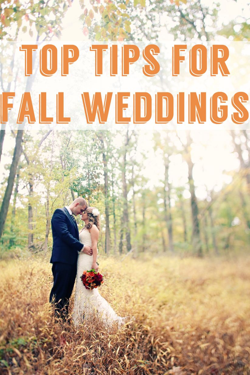 New Jersey Fall Wedding Rustic And Barn Planning Inspiration
