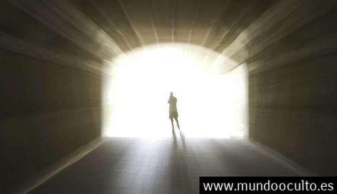 Quieres Saber Quién Eras En Tu Vida Pasada Descubre Tus Heridas Heredadas Mundo Oculto Vida Después De La Muerte Vida Pasada Vida