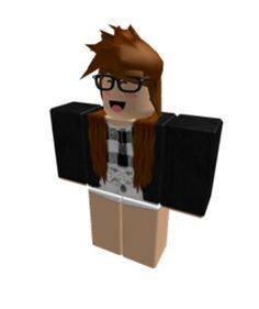 Roblox Rich Avatars Yahoo Image Search Results Roblox Gifts