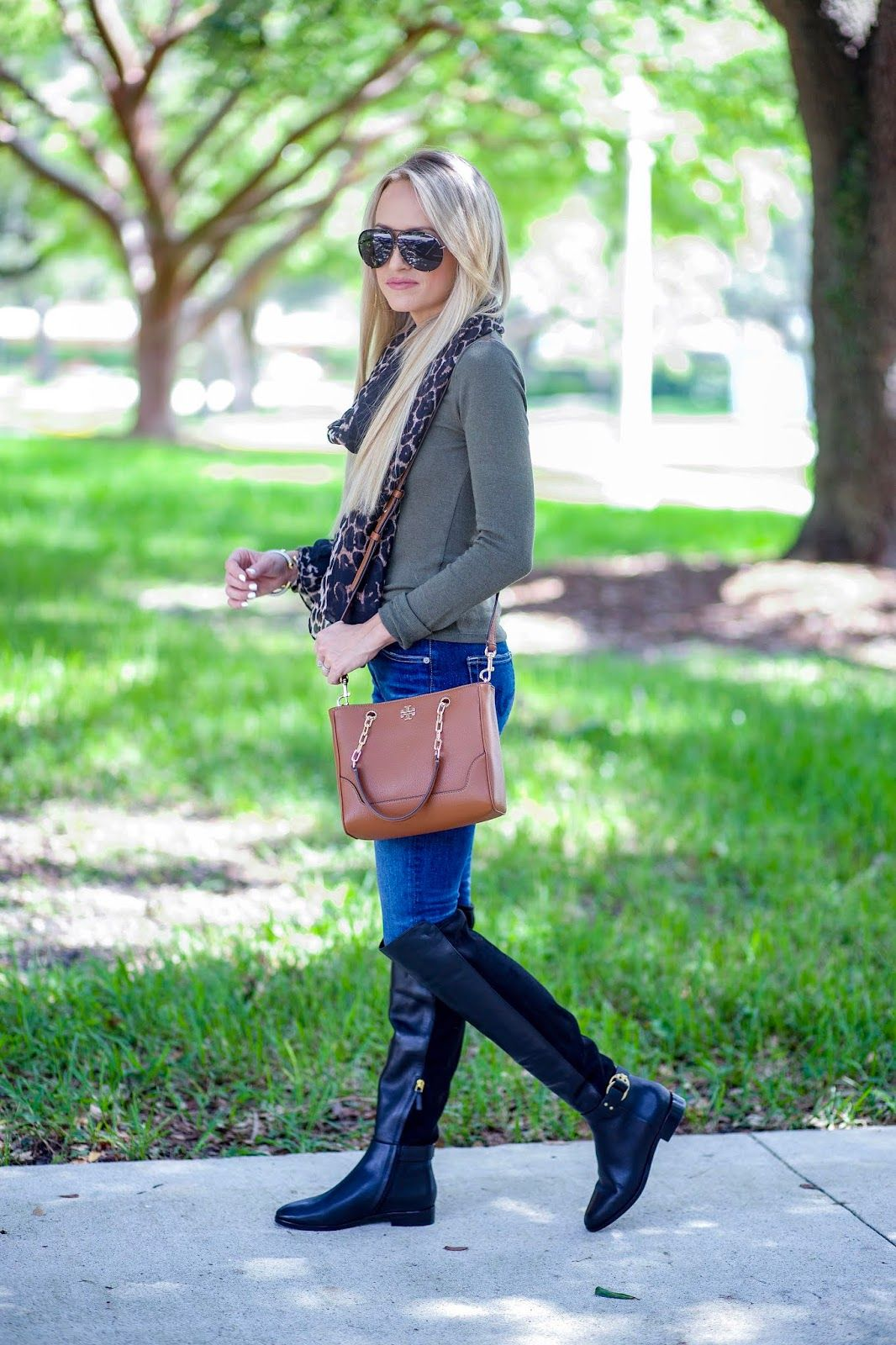 Victoria Emerson Sale... Fashion, Shopping outfit