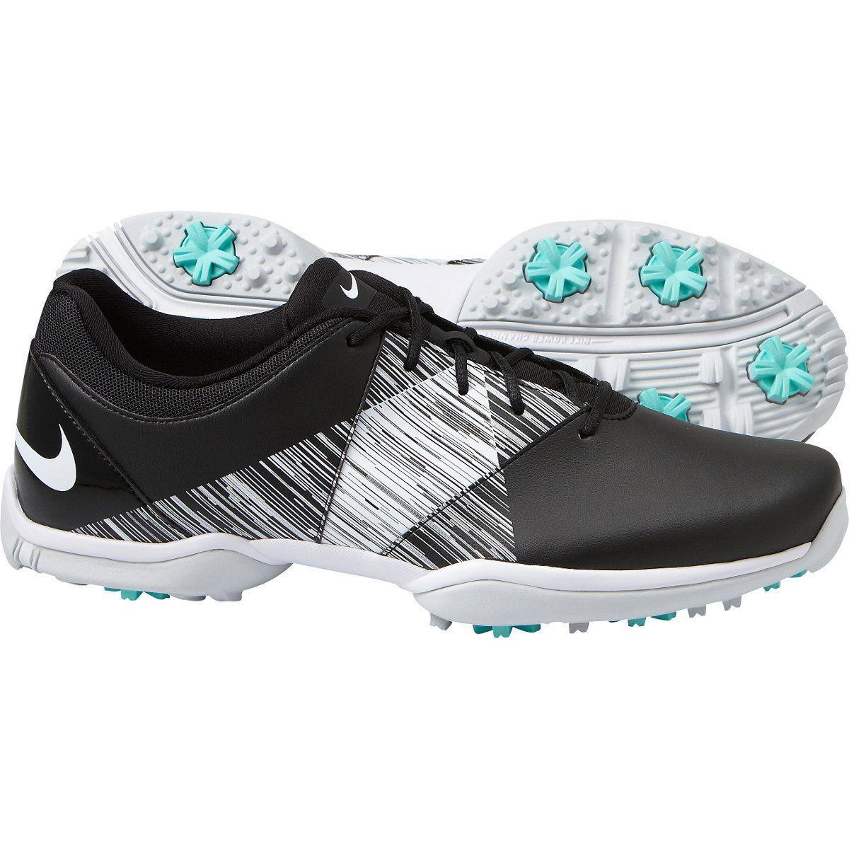 Golfsmith Nike Shoes