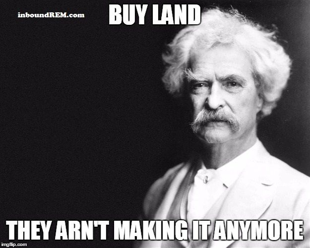 Top 50 Real Estate Memes Of All Time Real Estate Memes Real Estate Humor How To Buy Land