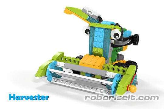 City Bots WeDo Curriculum is part of Lego wedo, Lego, Educational robots, Cool lego, Robot, Bot - he mankind development leads to the growth of cities  It is very complex and important task to provide the life in the city  The main challenges are ecology, life safety, modern building, agriculture and effective using of the natural resources
