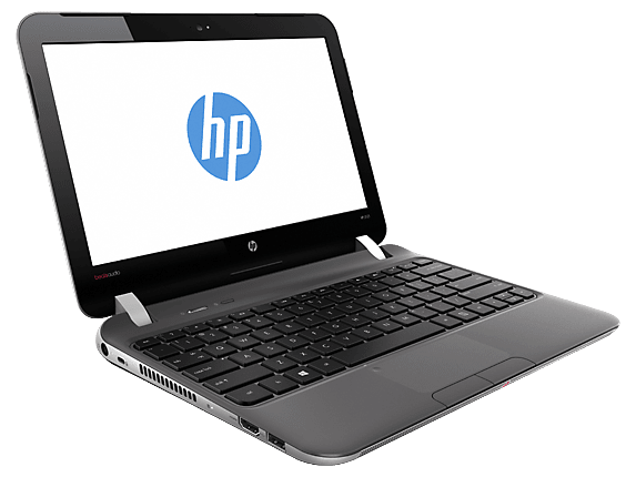 Pin by HP Laptop Support Number Canad on HP Laptop Support