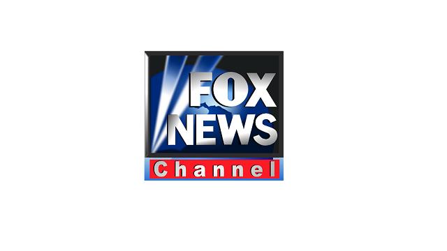 Fox News Live Stream Usa Watchnewslive Net Fox News Live Stream Fox News Live Fox News Channel