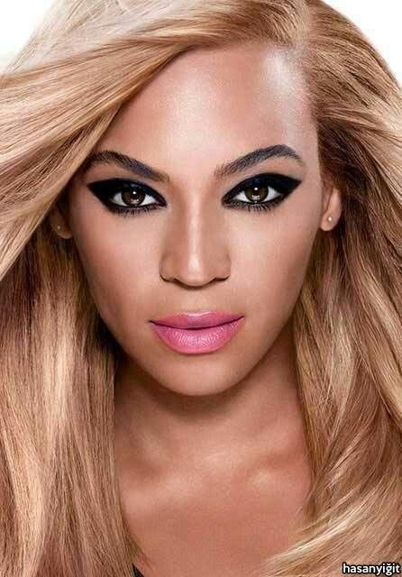 Beauty Tips Straight From Beyoncé's Makeup Artist – Fashion Style Magazine - Page 4