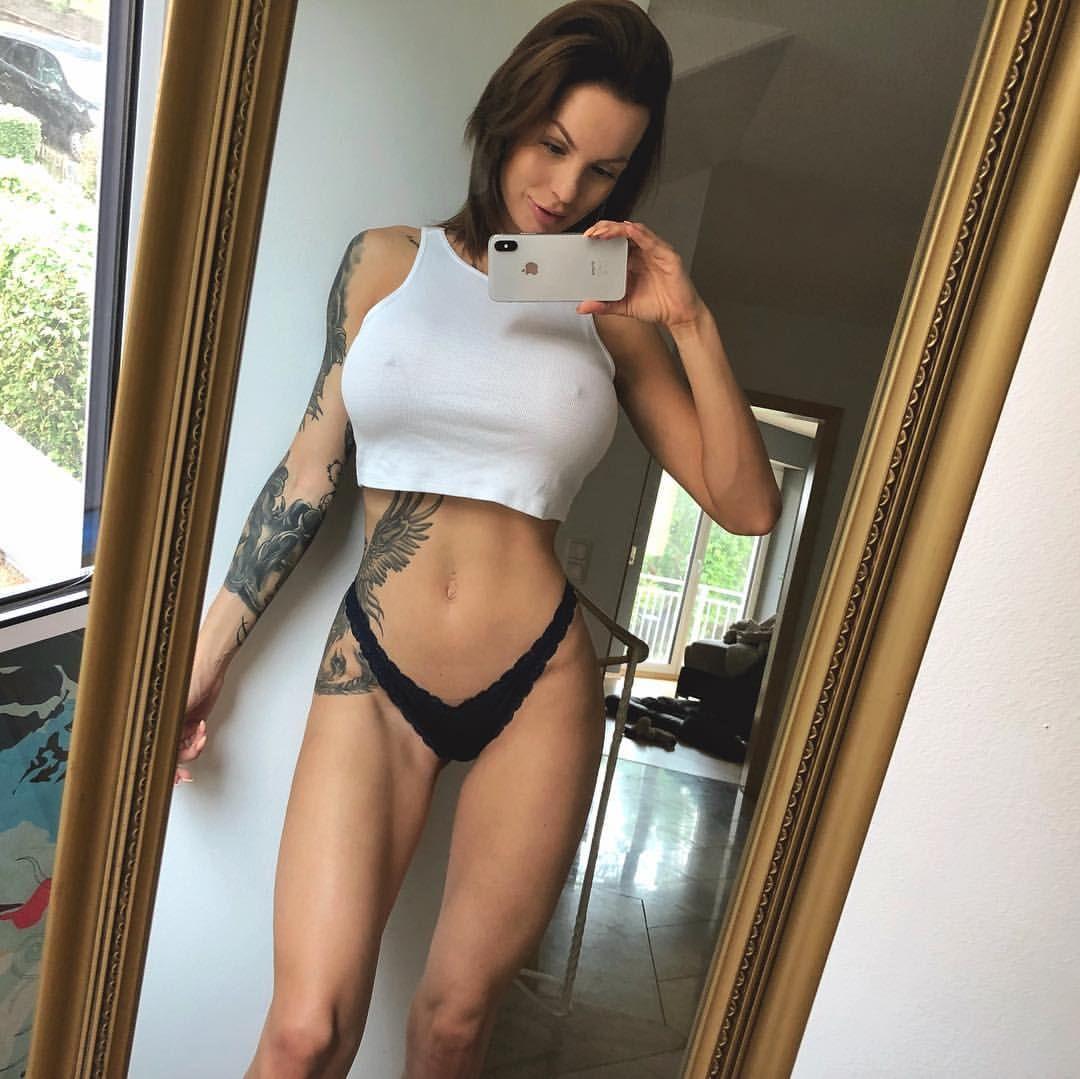Amy starr video