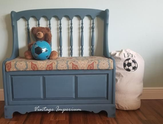 Superb Sample Only Butler Storage Bench Toy Box Bench Entryway Evergreenethics Interior Chair Design Evergreenethicsorg