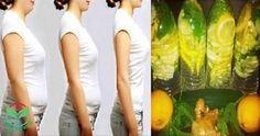 Não dá para negar: uma das maiores dificuldades de quem faz dieta é reduzir a barriga. Tanto que há pessoas que só têm gordura na região abdominal. Ou você nunca viu uma pessoa magra nos braços e pernas, mas cheinha na barriga?