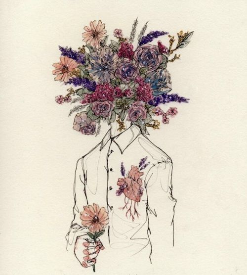 hipster-aesthetics: hipster blog | Things to DRAW ...