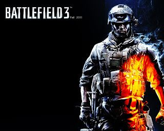 Battlefield 3 Game Free Download Full Version Free Download Full