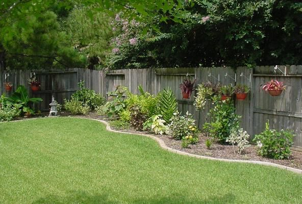 Awesome Home landscaping southeast read more on http ...