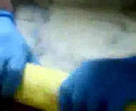 O Bolo Rei Folhado da Pastelaria Solar do Espirito Santo em Lamego, Foi inventado pelos seus dois Pasteleiros em Dezembro de 2006, no conceito da inovação da...