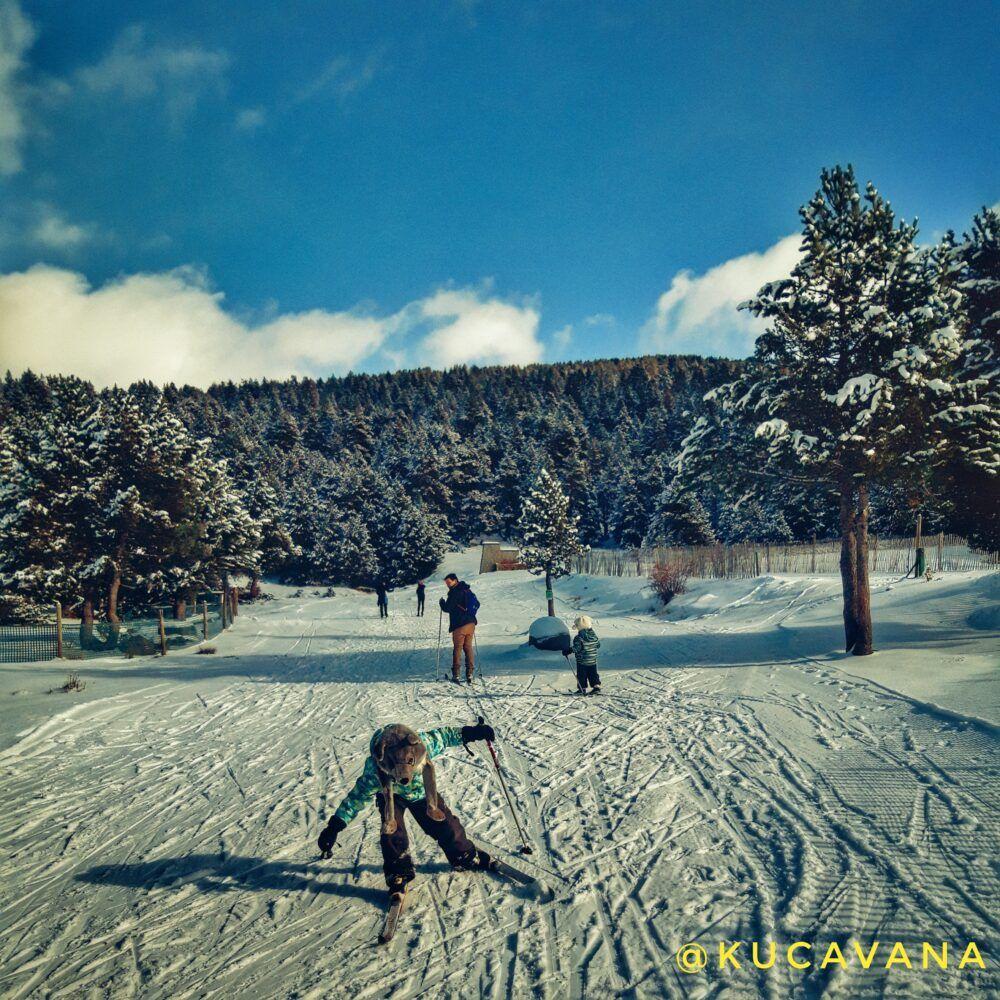 Andorra Qué Hacer O Mejor 5 Cosas Qué No Debes Hacer En Andorra De Larevista Madresfera Andorra Qué Hacer O Mejor Estaciones De Esqui Andorra Esqui De Fondo