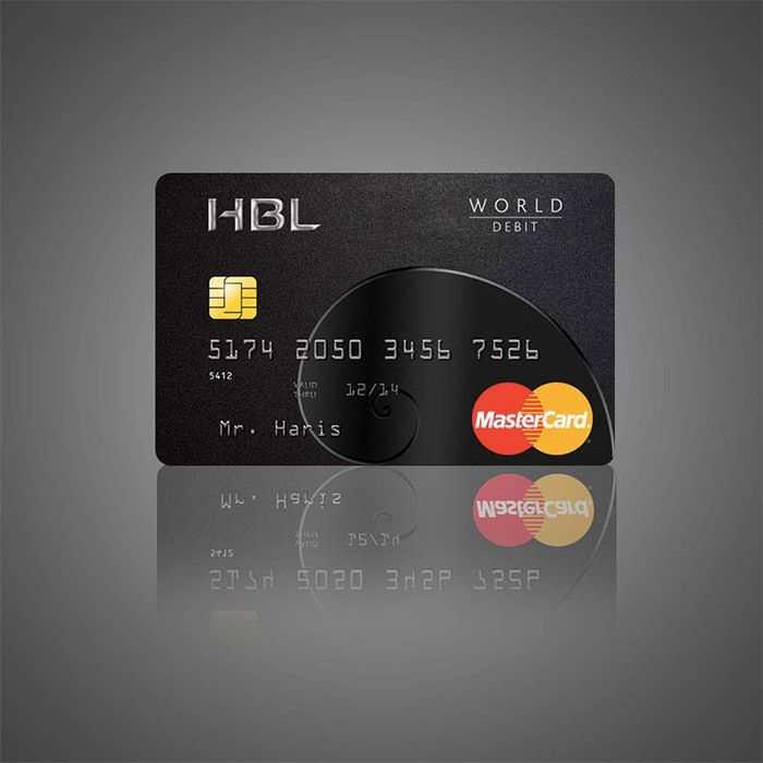 40 Creative And Beautiful Credit Card Designs Hongkiat Credit Card Design Card Design Compare Credit Cards