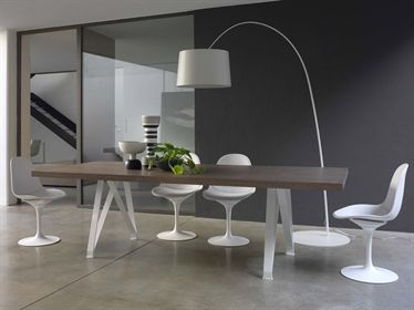 Tavolo Pranzo ~ Tavolo da pranzo table pinterest tables interiors and room