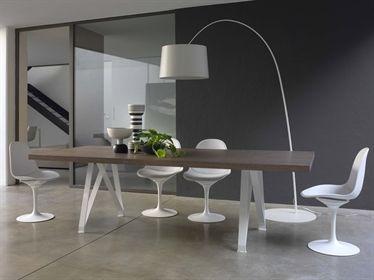 tavolo da pranzo   table   Pinterest   Tables, Interiors and Room