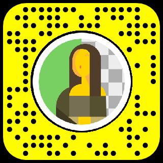 Choose Background Snapchat Lens Filter Background Choosebackground Filter Greenscreen Lenses Snapchat Lens Filters Greenscreen Snapchat