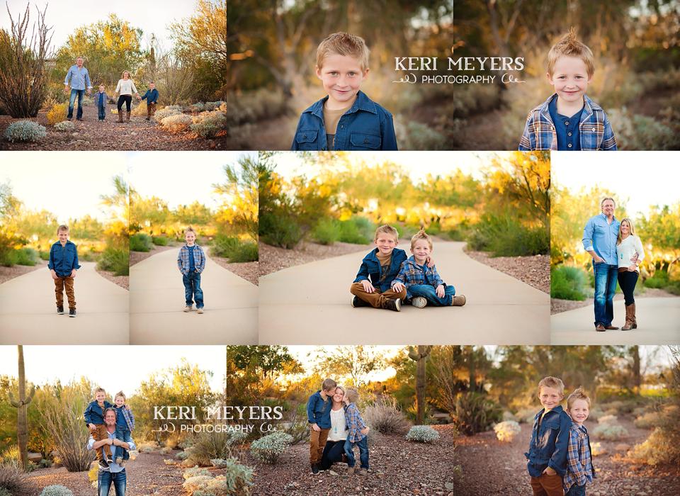 Family portraits desert family portraits desert photography phoenix family photographer arizona family