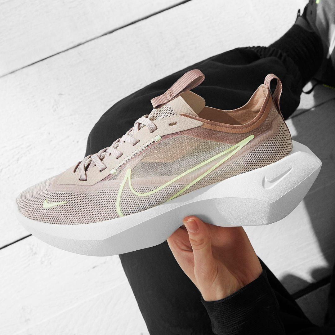 Buy White Nike Vista Lite Women's in 2020 White nikes