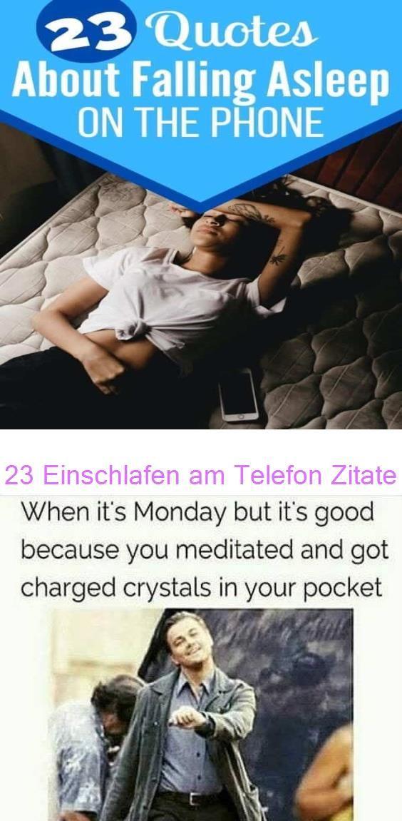 23 Einschlafen am Telefon Zitate - Sprüche - Selbstentwicklungsreise 19 Witze, die Sie nur bekommen, wenn Sie von Kristallen besessen sind