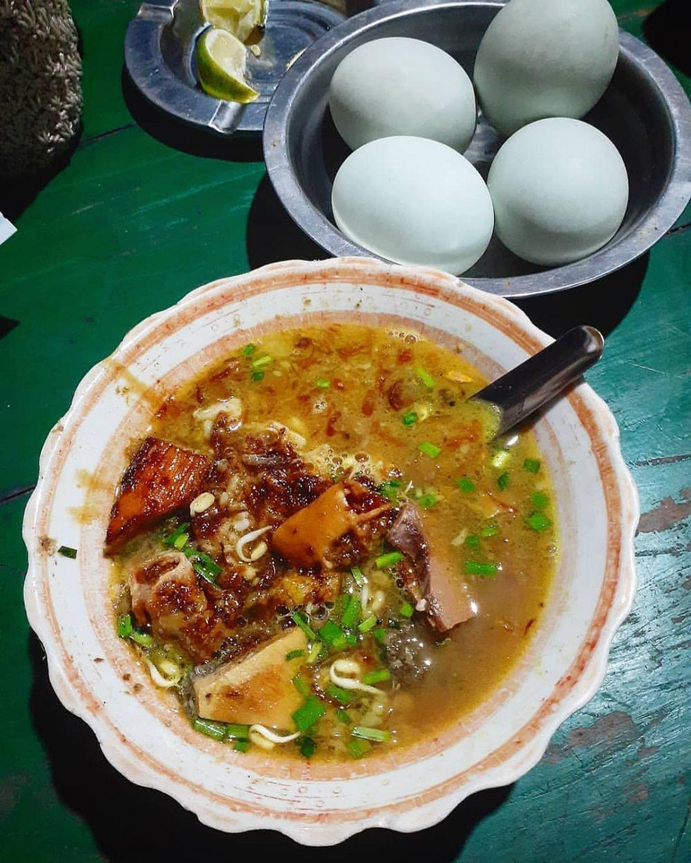 Resep Soto Nusantara C 2020 Brilio Net Resep Makanan Dan Minuman Makanan Pedas