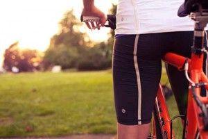 endurance training vs interval training.