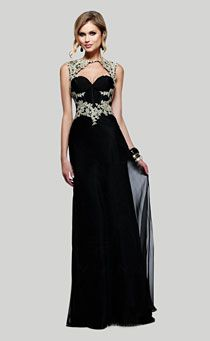 Wedding Dresses Wholesale - Special Occasion, Bridesmaid, Bridal Accessories | DHgate