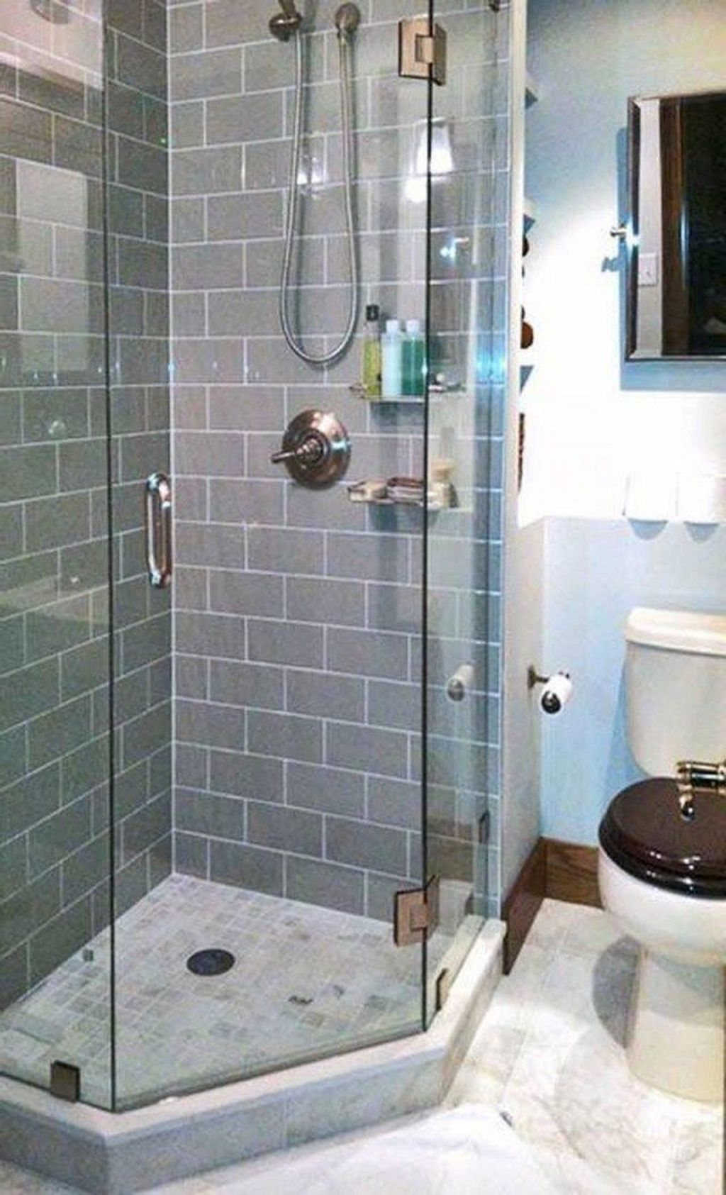 20 Creative Bathroom Design Ideas With Small Space Vannaya