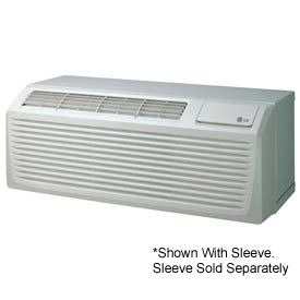 Ptac Air Conditioner 7200 Btu Cool 208 230 Volt Air Conditioner