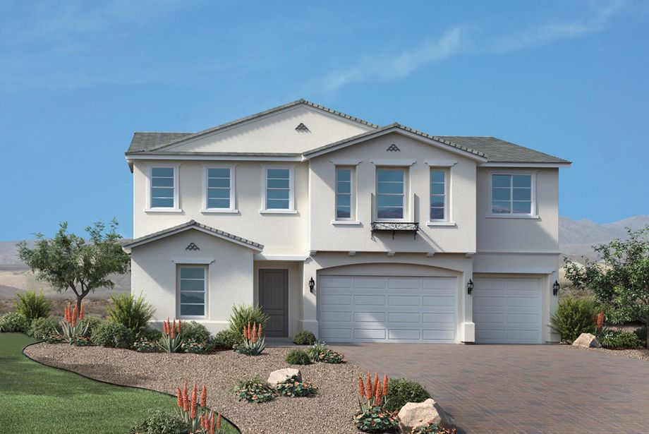 New Luxury Homes For Sale In Reno Nv Diamond Crest At Bella Vista Ranch Luxury Homes Bella Vista County House