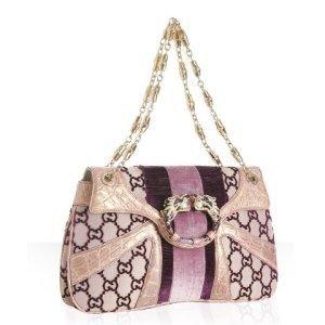 Gucci Tom Ford Dragon Purse My Dream Purse Beautiful Handbags Gucci Purses Purses
