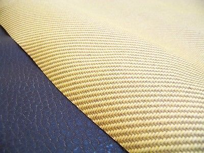Take The Pro 18 Tweed Tolex Bo Latest From Aeroe Consultant And Maker Art Nace