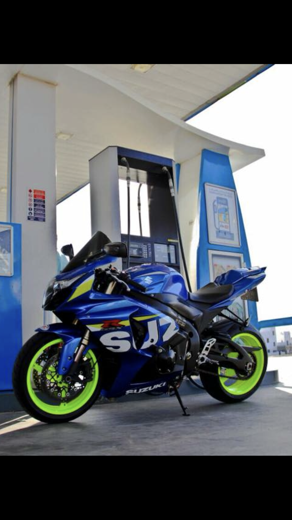 Suzuki Gsxr 1000 Suzuki Gsxr Super Bikes Motorbikes