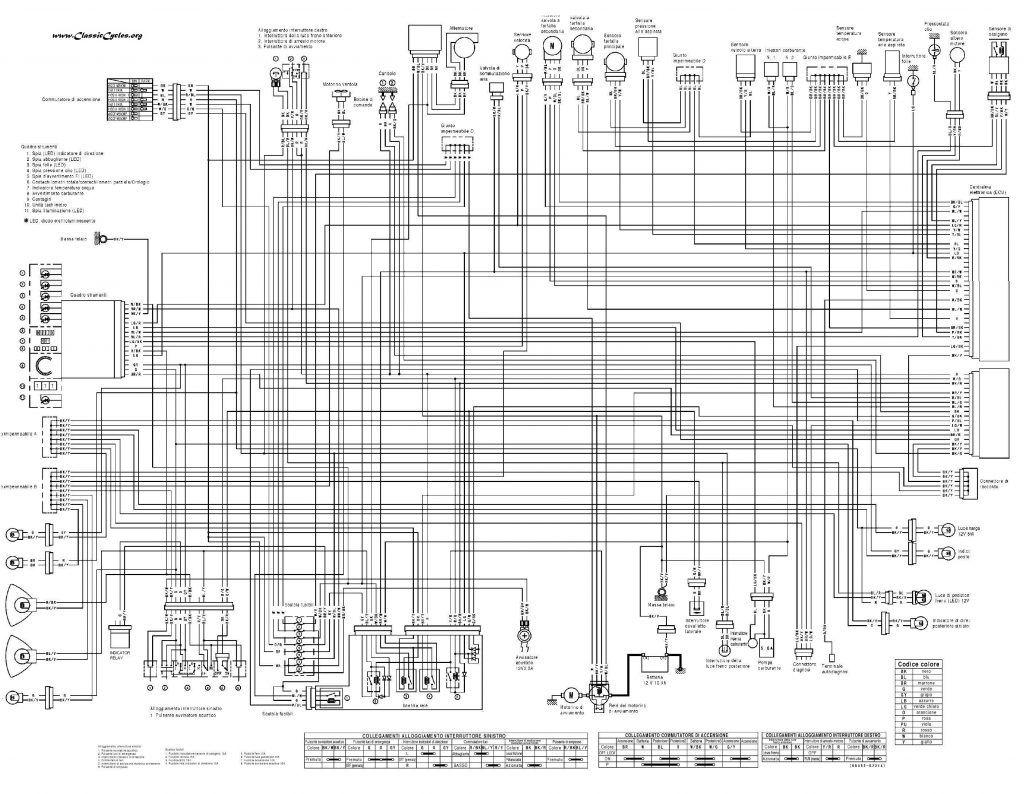 15 Best Sample Of Wiring Harness Diagram Design Electrical Wiring Diagram Electrical Diagram Diagram Design