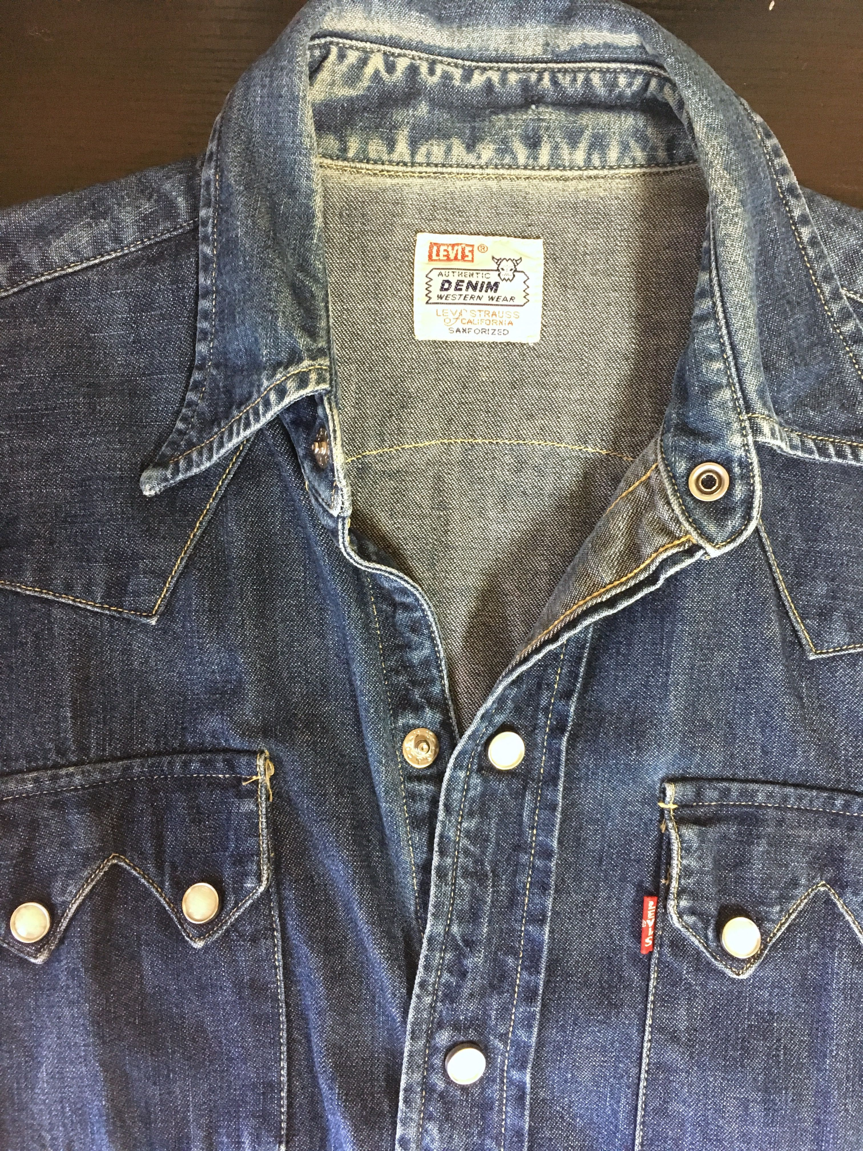 74d331a39a1 Pin by Ezra James Vintage on Junk in 2019