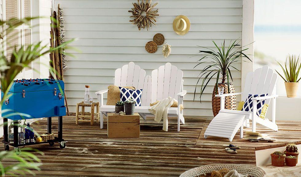 Entdecken Sie In Unserer Themenwelt Inspirierende Produkte Fur Sie Und Ihr Zuhause Jetzt Online Bestellen Das Gibt Es Nur Bei Relax Lounge Solar Lichterkette