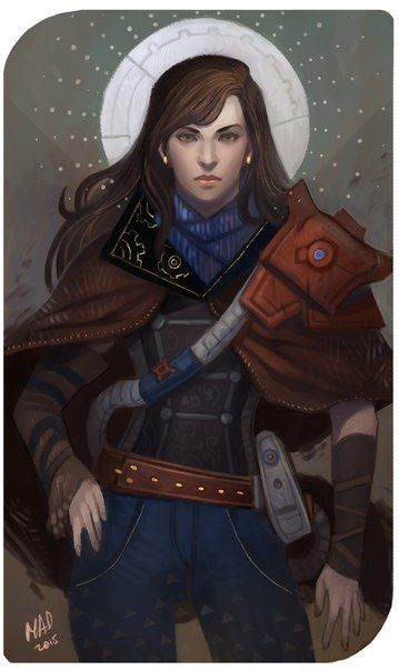 Artwork Gallery Dragon Age Tarot Cards Character Inspiration Dragon Age Rpg