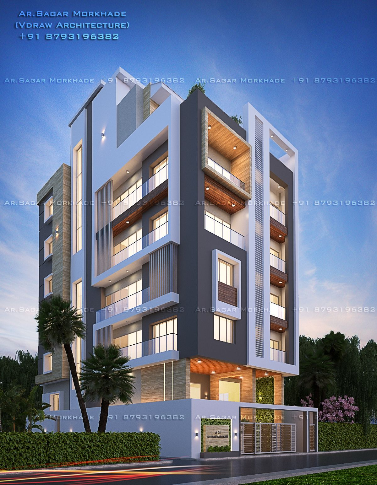 Pin by Jeeva on Basha  House outer design, Dream house exterior