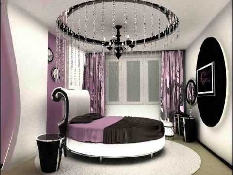 genial bett kaufen g nstig luxus in 2018 pinterest bett schlafzimmer und schlafzimmer ideen. Black Bedroom Furniture Sets. Home Design Ideas